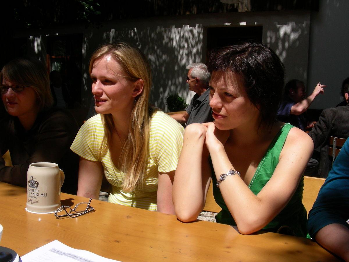 Frauen treffen bamberg Sankt Michaelsbund Bamberg: Startseite