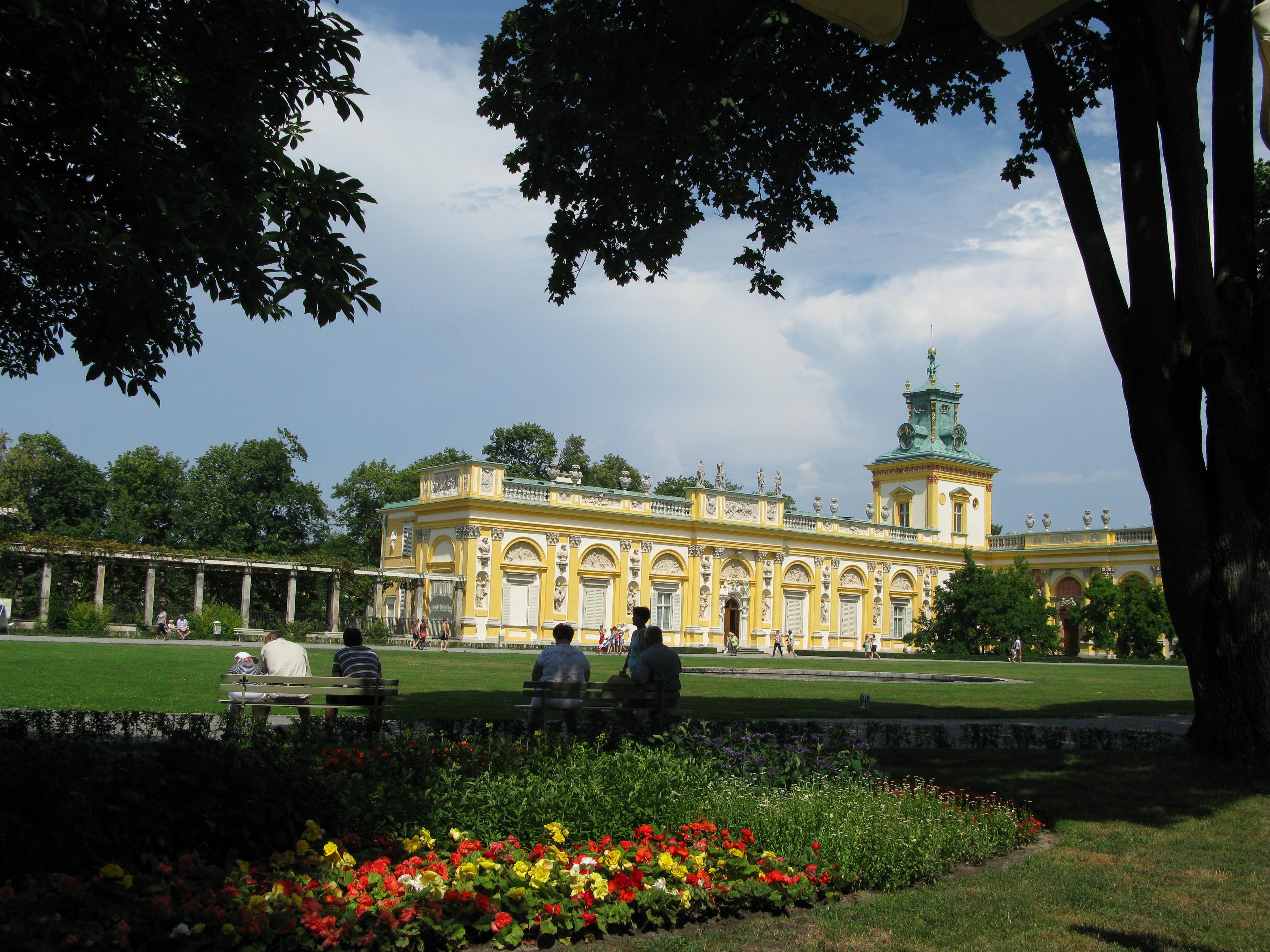 Briefe Von Chopin : Juli warschau otto friedrich universität bamberg