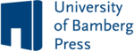 University of Bamberg Press Logo