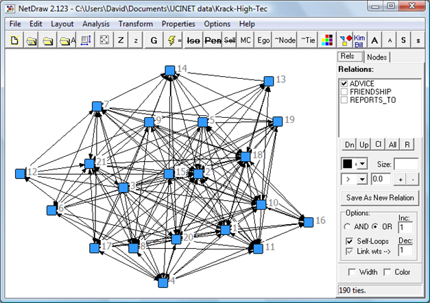 Using_participant_observation_and_social_network_analysis
