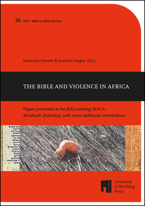 Ancient africa and homosexuality in christianity