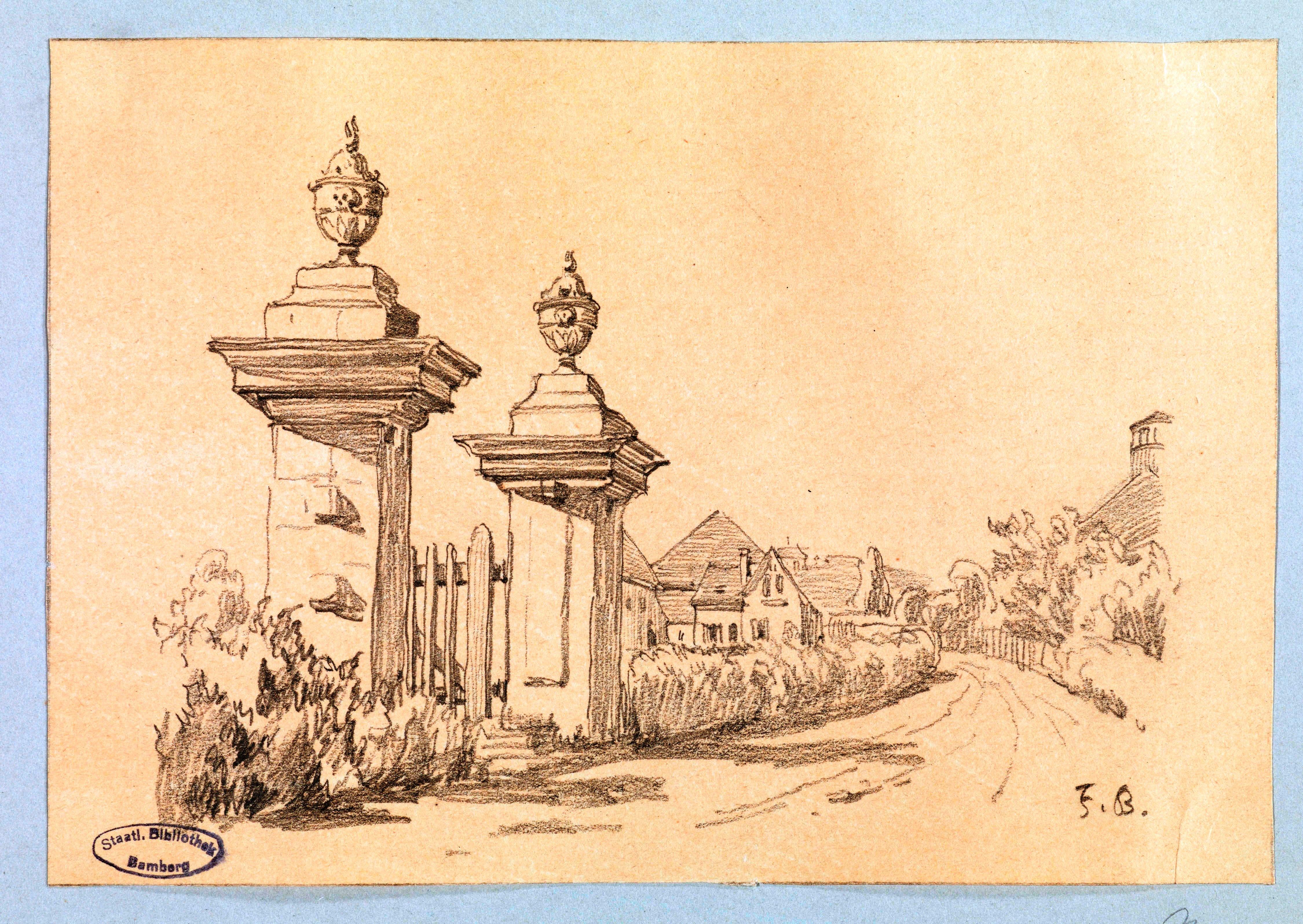 Friedhof bamberg öffnungszeiten
