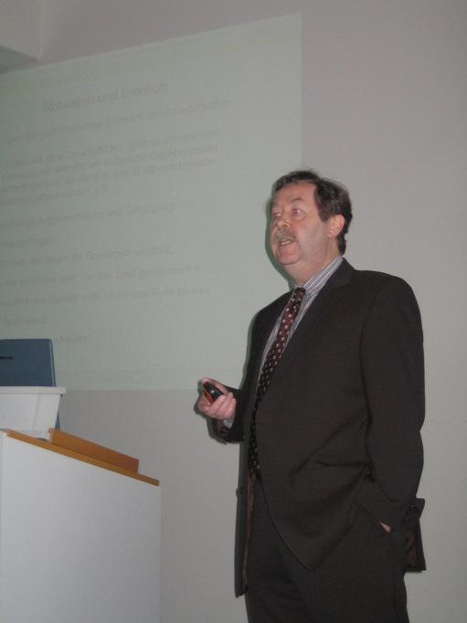 Dr Meier Weiden