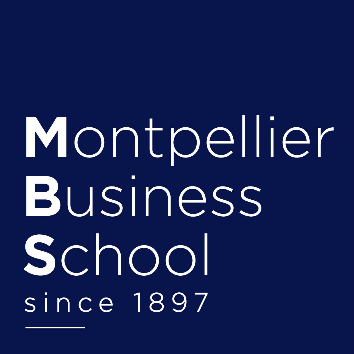 Sup de Co Montpellier Business School - University of Bamberg