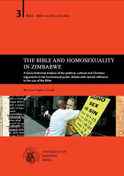 the biblical perspective regarding homosexuality The essential biblical perspective on human homosexuality: the bible, essentially teaches, both in the old testament and in the new  this is god's instruction to humanity regarding human sexuality: 1 do not lie with a man as one lies with a woman that is detestable  the essential biblical perspective on homosexuality.